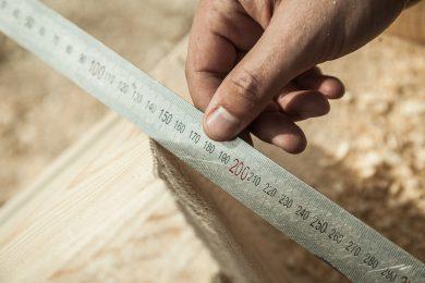 Техническое и гарантийное обслуживание деревянных домов